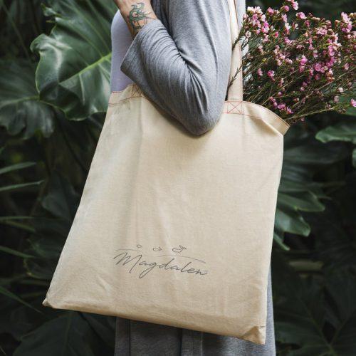 Logo-na-torbie