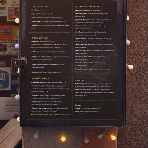 menu-kotwica